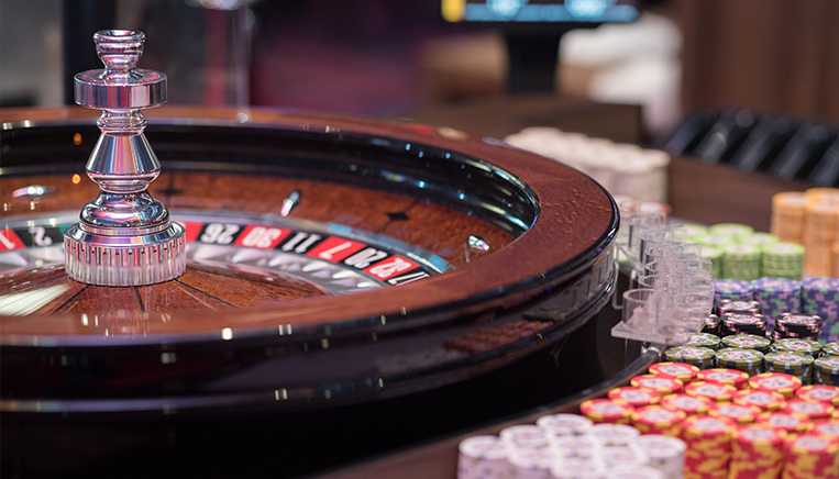 Online betting game is easy and beneficial