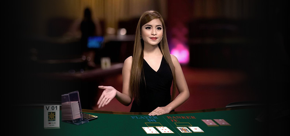 The Best Online Roulette Casino Game Only in Rolet Online