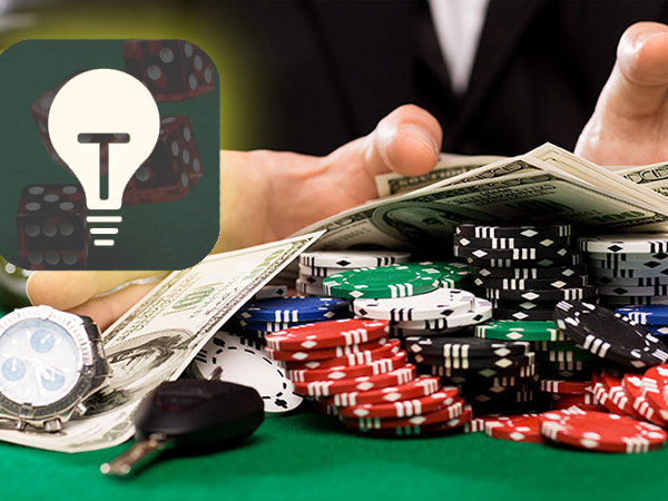 Benefits that you can get from playing sports betting