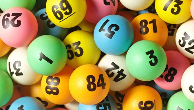 General Information and History of Online Lottery