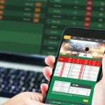 Wazobet Sports Betting Platform: Key Features and Mobile Casino