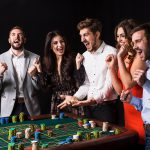 Getting the Poker Play right