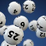 Be aware of the realistic methods for the successful lottery gambling activities
